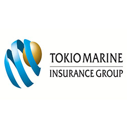tokio-marine-insurance-group