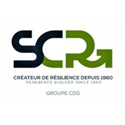 scr-logo-250
